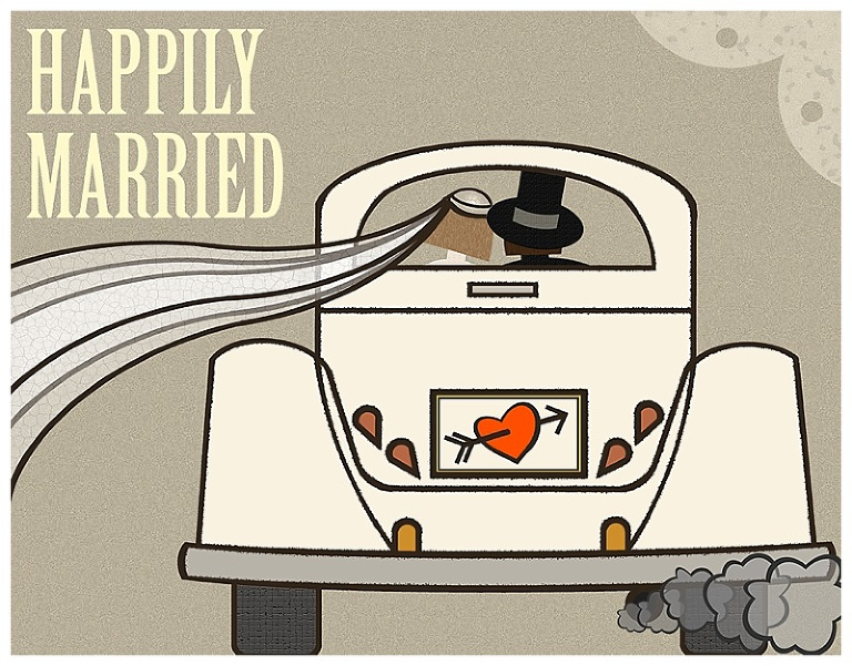 happily married tv tropes - 768×601